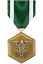 Navy  Marine Corps Commendation Medal