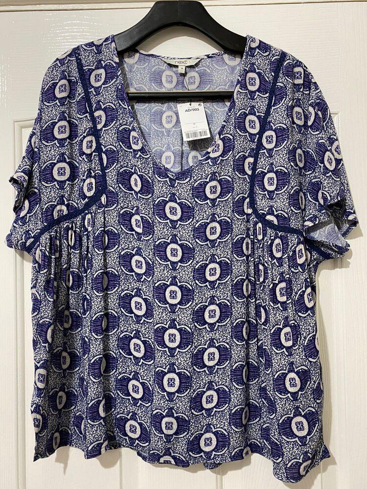 By Alina mexton Robe Femme Mini-robe tunique robe Longtop Plage Robe XS S M