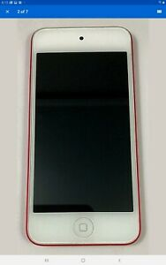 Apple iPod Touch 5th Generation Red Skin - Newegg.com  |Ipod 5th Generation Red