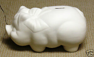 Ceramic-Bisque-Large-Piggy-Bank-with-Plugs-POHC-23-Ready-To-Paint-Atlantic