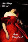Anne Hereford by Henry Wood, Mrs Henry Wood, Ellen Wood (Paperback / softback, 2005)