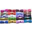 20-COLOURS-Raffia-Paper-Gifts-Ribbon-Decorating-Scrapbooks-FAST-amp-FREE-P-amp-P-DIY Indexbild 2