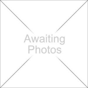 BEER MATS 41. kqVbrB0C-09115308-575126363