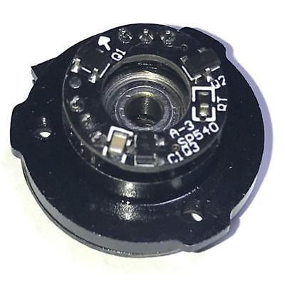Dolce Scheda Sensore Surpass V4s-mostra Il Titolo Originale Ulteriori Sorprese