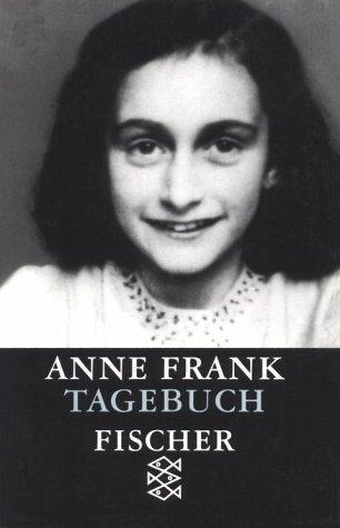 Das Tagebuch Der Anne Frank 2021