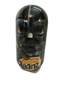 Mighty-Beanz-Star-Wars-and-more-21-beanz
