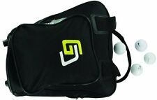 Practice Golf Ball Bag -Boxed