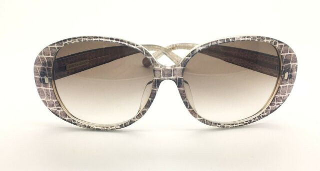 879a40455e2d Giorgio Armani Sunglasses Women GA933 K S Authentic Plus Case Free Shipping