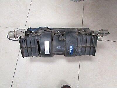 PORSCHE 944 968 AC A//C HEATER FAN BLOWER MOTOR ASSEMBLY  94462411700