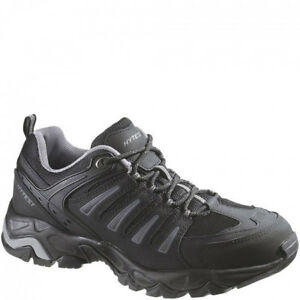 60-OFF-Hytest-K1100-Multi-Sprort-Steel-Toe-Safety-Work-Athletic-Shoes