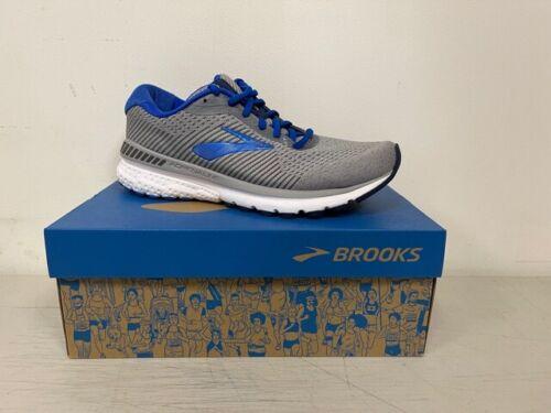 Retails $130.00 Men/'s Brooks Adrenaline GTS 20 Size 12.5
