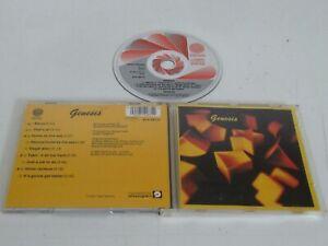 Genesis-Genesis-Vertigo-814-287-2-CD-Album