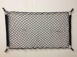 Floor-Style-Trunk-Cargo-Net-For-NISSAN-Xterra-2000-2015-NEW