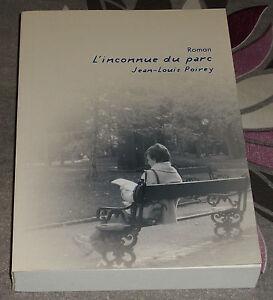 L-039-inconnue-du-parc-de-Jean-Louis-Poirey-roman