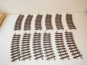 Playmobil-12-x-lgb-tracks-rails-1100-LGB-curves