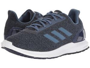 9e4eb7302b03 Adidas Men s Originals Cosmic 2 Running Shoe B44738 Tech Ink Tech ...