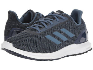 89458010ac20 Adidas Men s Originals Cosmic 2 Running Shoe B44738 Tech Ink Tech ...
