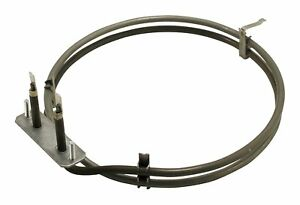 BAUMATIC 2100W FAN OVEN ELEMENT BRC2BDY 9763ELE