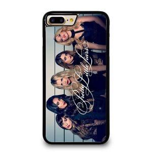 Pretty-Little-Liars-Logo-IPhone-5-5S-6-6S-6Plus-6SPlus-7-7Plus-8-8plus-Case