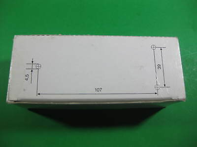 In Lumberg Automation 11130 Asbs8/led 5-4 New Exquisite Workmanship