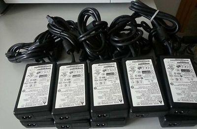 1PC PWR-850-870-WW1 Power Supply CISCO 857 870 871W 877 878 851 K9 ADP-29EB