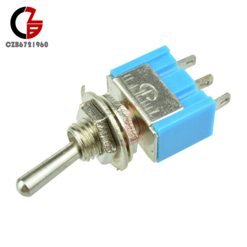 1PCS VNB10N07TR-E MOSFET OMNI N-CH 70V 10A D2PAK 10N07 VNB10N07