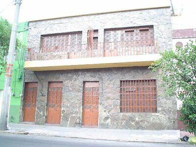 CUARTO EN RENTA ZONA OBREGON HOSPITAL MILITAR