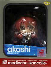 Kantai Collection KanColle Akashi Medicchu Figure USA SELLER In Stock