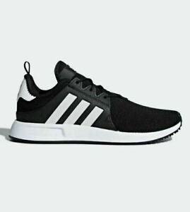 CQ2405-Adidas-Originals-mens-Runnig-shoes-X-PLR-CBLACK-FTWWHT-CBLACK-SZ-7-12