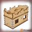 TTCombat-BNIB-Part-Built-Casa-Anna-TTSCW-SOV-089 thumbnail 4