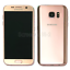 Samsung-Galaxy-S7-G930-32-Go-Smartphone-Factory-GSM-Debloque-AT-amp-T-T-Mobile-4-G-LTE miniature 9