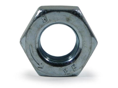 Mutter für Kupplung passend für Stihl TS 350 360 TS350 TS360 Hexagon for Clutch