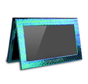 TZ-Empty-Magnetic-Eyeshadow-Makeup-Palette-Cosmetics-DIY-Storage-Set-Tool-MRY