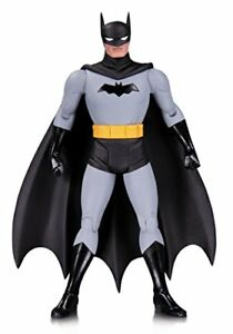 Batman-DC-Comics-Designer-Series-Darwyn-Cooke-Action-Figure