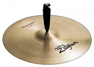 Zildjian Classic Orchestral Selection Suspended (14in)