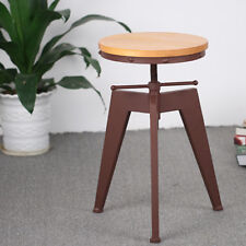 Brilliant Diwhy Industrial Design Metal Adjustable Height Backrest Ncnpc Chair Design For Home Ncnpcorg