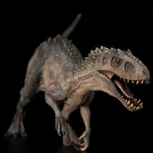 Bereserker Rex Dinosaurio Figura Modelo Decoracion Coleccionista Indominus Indoraptor Ebay Jurassic dinosaur sound buttons es un completo soundboard lleno de todo tipo 1. usd