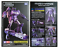 Takara-Transformers-Masterpiece-series-MP12-MP21-MP25-MP28-actions-figure-toy-KO thumbnail 75