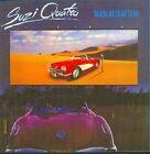 Main Attraction by Suzi Quatro (CD, Jul-2008, 7T's)