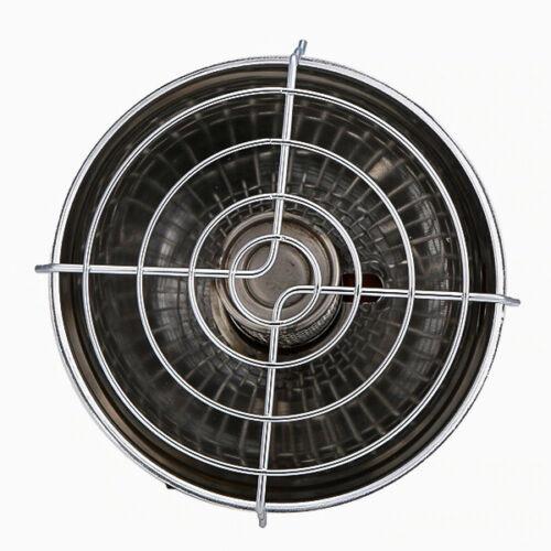 Outdoor Portable Gas Heater Winter Warmer Heating Stoves Propane Butane Space Er