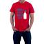 Drinka-Pinta-Milka-Day-T-shirt-Tony-Hancock-Blue-tits-Milk-Radio-Comedy-Tee thumbnail 14