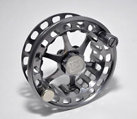 Hardy NEW Ultralite CC Fly Fishing Reel Spare Spools Fly Reel Spare Spools