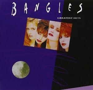 Bangles-Greatest-Hits-New-SACD-Hong-Kong-Import