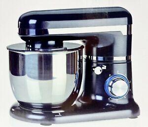 Quigg Retro Küchenmaschine Zubehör 2021