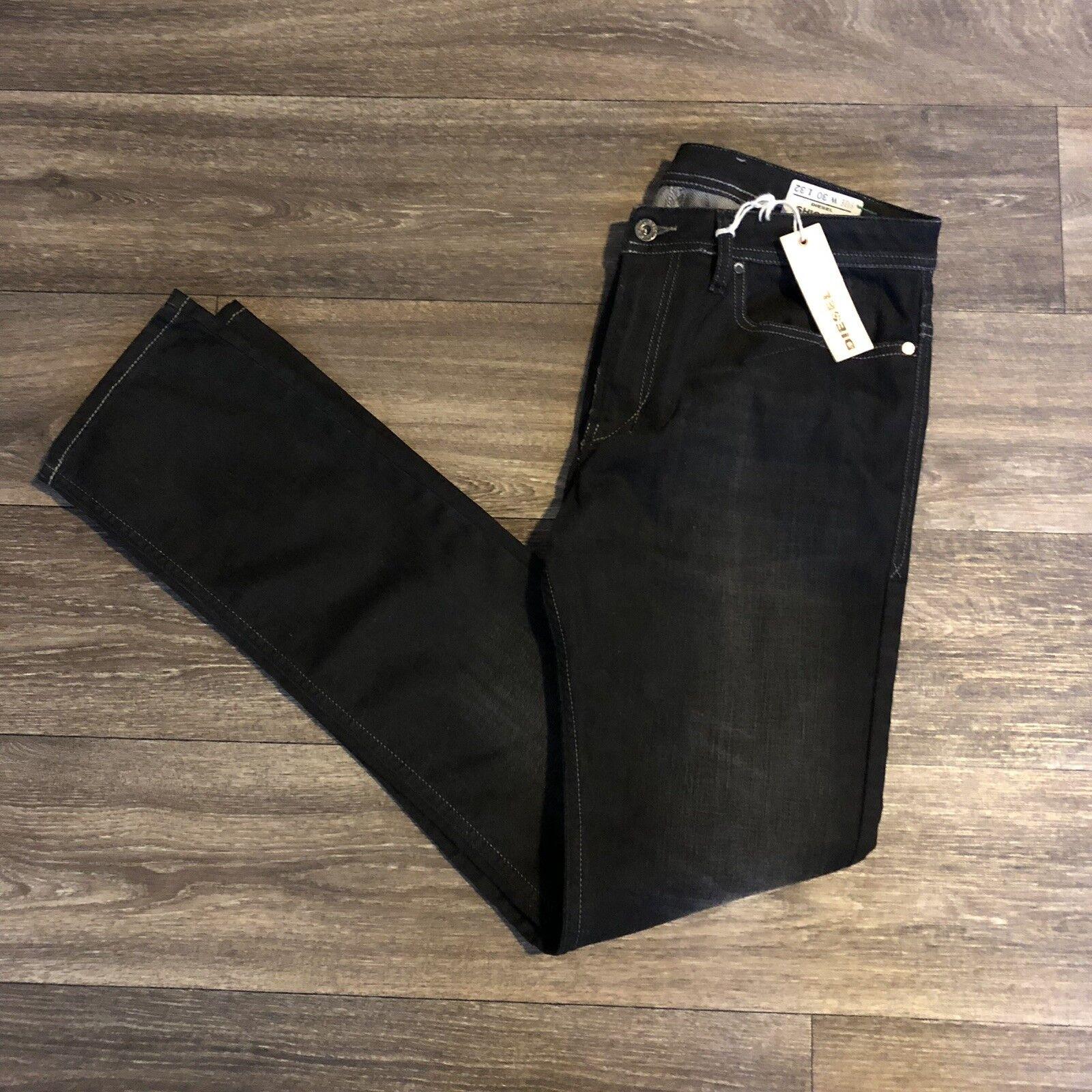 Diesel Dark washes jeans SZ30 NWT