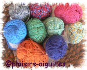 OVILLO-DE-ALGODoN-034-AVISO-034-diversas-colores-nueva