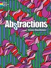 Abstractions by Jessica Mazurkiewicz (Paperback, 2009)