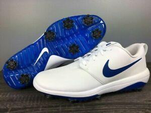 Nike Roshe G Tour Soft Spike Golf Shoes