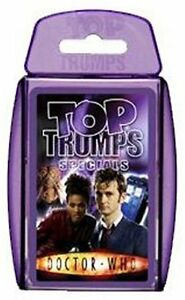 Top-Trumps-Doctor-Who-David-Tennant