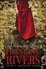 Redeeming Love by Francine Rivers (Paperback, 2013)